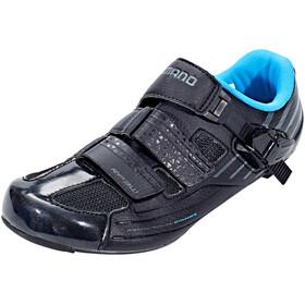 Shimano SH-RP3L Naiset kengät , musta